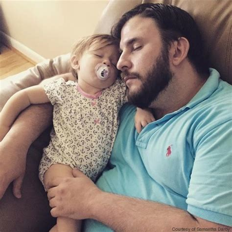 mit ton schlafen was mit kindern passiert die h 228 ufig im bett der eltern