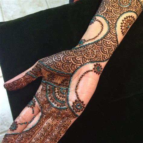 design henna modern modern henna design art heart pinterest
