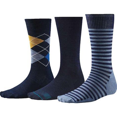 trio socks smartwool s trio socks fontana sports