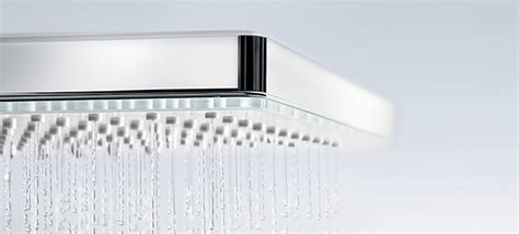 Hansgrohe Talis S Badewanne by Faq Frequent Questions Answers Mixers Showers