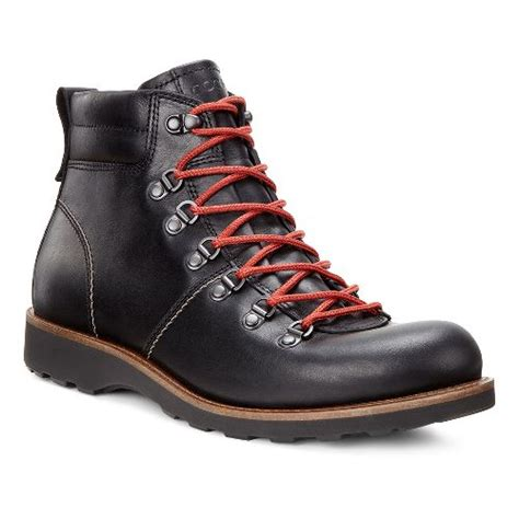 rugged casual boots rugged casual shoes road runner sports