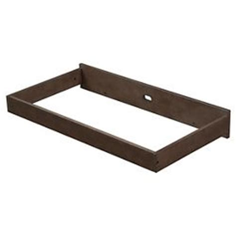 Real Wood Floating Shelf 24 Quot Threshold Target Threshold Floating Shelves