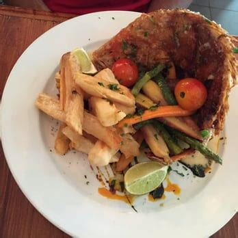 lima cocina peruana 8415887086 lima cocina peruana 116 photos 92 reviews peruvian av juan ponce de le 243 n 667 san juan