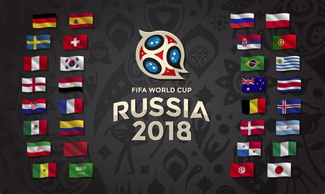fifa world cup 2018 caribbean sports count on to the fifa world cup