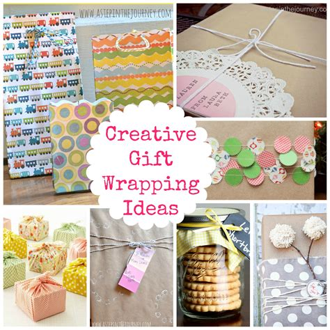 gift packing ideas the best 28 images of gift packing ideas gift packing