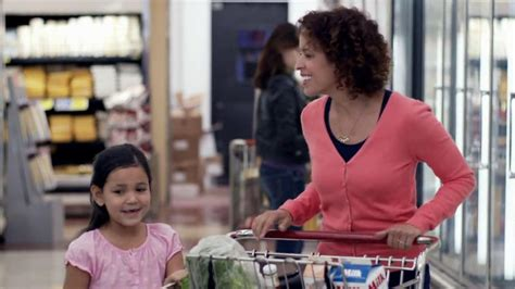 xfinity commercial actress xfinity home tv commercial aisle 4 ispot tv