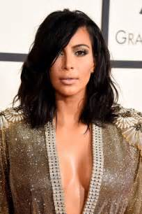 Kim kardashian click for details kim kardashian s pedicure amp massage