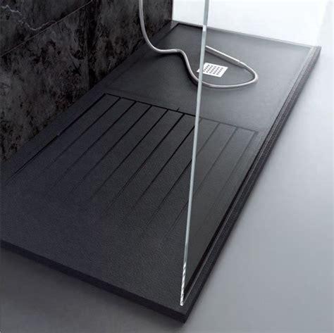 piatto doccia fiora ardesia oltre 25 fantastiche idee su doccia in ardesia su