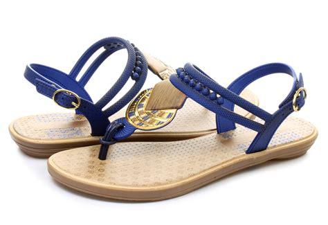 sandals shoes for grendha sandals tribal sandal 81815 23145