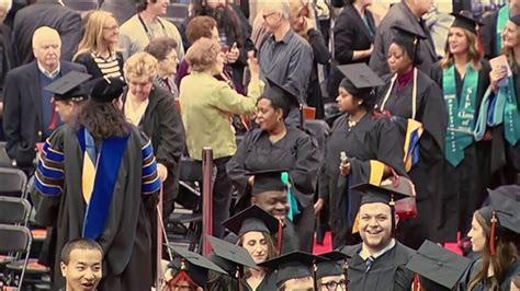 At Buffalo Mba Graduation 2016 Photos by Master S Hooding And C A S Ceremony Buffalo State