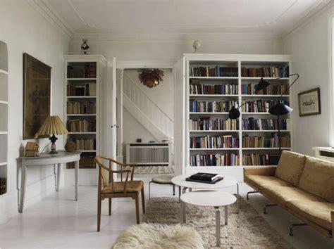 Hansen Home by Gustavian Gray