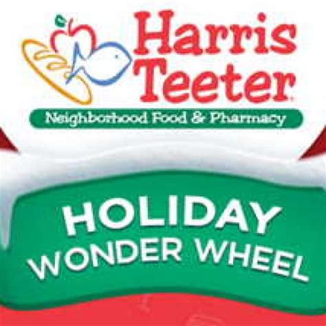 Gift Card Granny Promo Code - win a 1 000 harris teeter gift card granny s giveaways