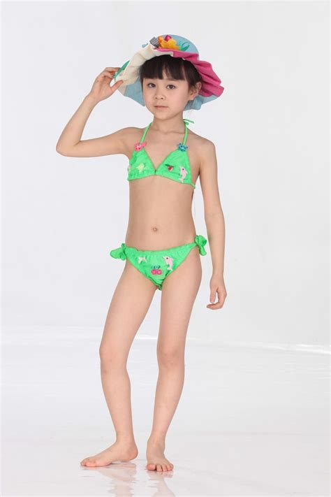 children swimsuits bikinis 111 best baby swimsuit images on pinterest baby swimsuit