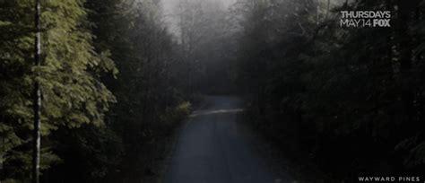 nonton film seri wayward pines zwiastun serialu quot wayward pines quot tw 243 rcy quot sz 243 stego zmysłu