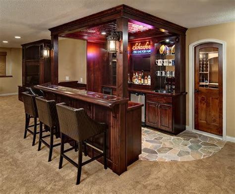 modern home bar design layout 30 beautiful home bar designs furniture and decorating ideas