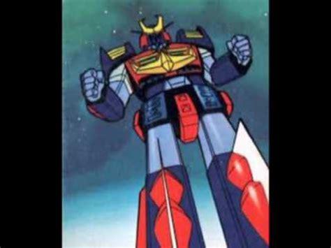 film robot anni 90 sigle dei cartoni animati dei robot anni 70 80 mix youtube