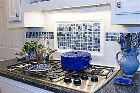 minor kitchen remodel costs homeadvisor 2017 kitchen remodel costs average price to renovate a