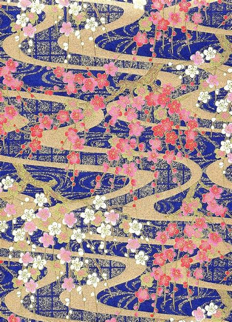 chiyogami origami paper 1000 images about washi 和紙 paper crafts on
