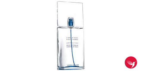 Best Quality Parfum Ori Issey Miyake Leau Dissey For 100 Parf l eau d issey pour homme lumieres dissey issey miyake cologne a fragrance for 2002