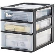 cassetti plastica it contenitore cassetti plastica