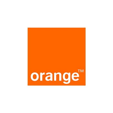 Kalung Manik Oranye No 4 orange luxembourg