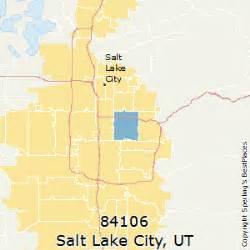 zip code map utah salt lake city best places to live in salt lake city zip 84106 utah