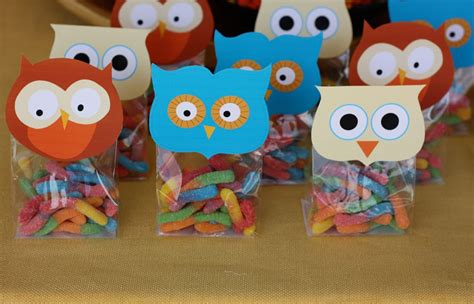 City Owl Decorations by Superman Supplies Lini Home Decoration Ideas
