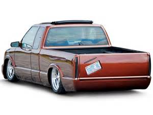 2000 chevy s 10 tootsie rolling photo image gallery