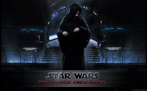 wallpaper abyss star wars star wars wallpaper and background image 1280x800 id