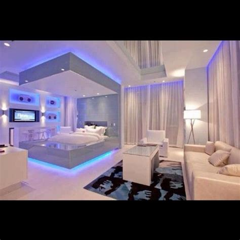 awesome bedrooms for awesome bedroom master suite