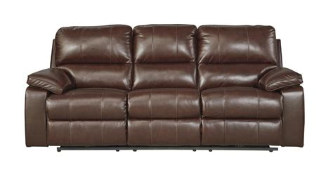 reclining sofa replacement parts lane recliner replacement springs lane reclining sofa