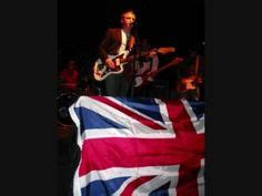 england swings lyrics ray stevens roger miller fun songs on pinterest