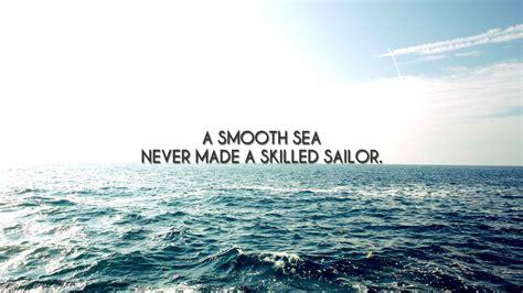 quotes about landscape inspirational landscapes quotes sailor sea wisdom walldevil