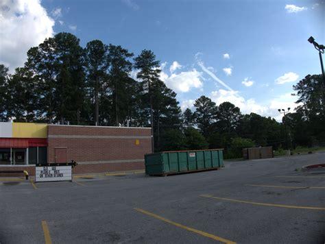 Waffle House Columbia Sc Clemson Rd House Plan 2017