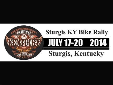 17 best images about kentucky 17 best images about kentucky bike rally in sturgis