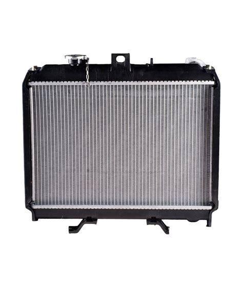 banco radiator banco radiator for tata 4018 buy banco radiator for tata