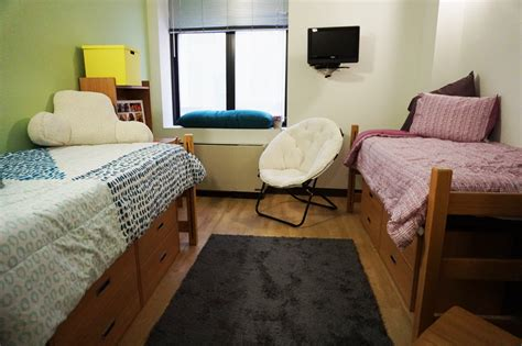baldwin wallace rooms 55 st nyc student housing locations student