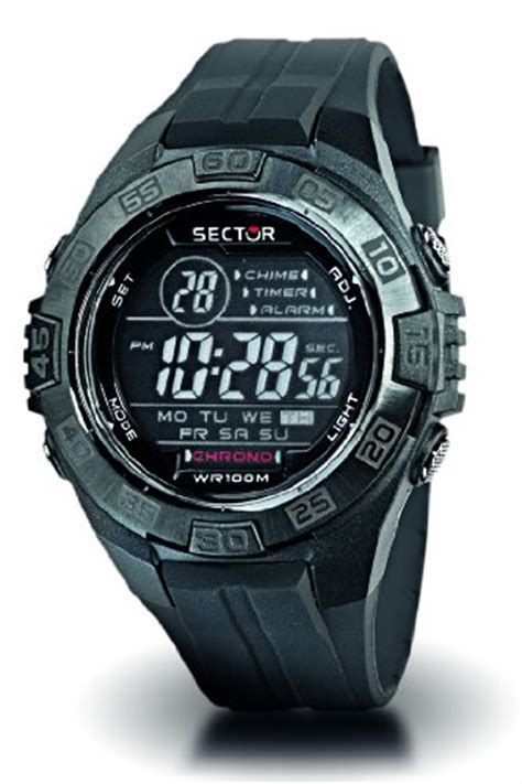 sector sports r3251372215 in collection with