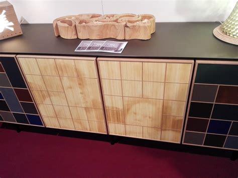 mobili bambu mobili in bamb 249 non sempre sinonimo di stile quot etnico quot