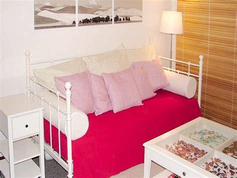 was ist ein tagesbett apartment bei den sieben zwergen standorte hannover 6