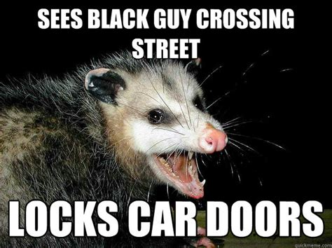 Possum Memes - mailboxes crazy funny pictures funny pictures jokes flash