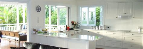 house renovation brisbane luxury home builders brisbane queenslander renovations