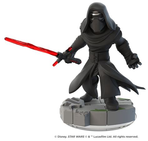 Disney Infinity Wars Han 30 Edition wars the awakens play set now available for