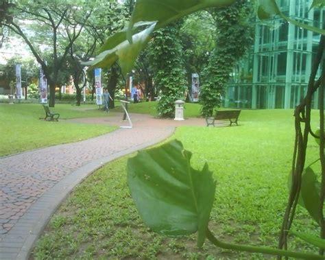 Lingkungan Sehat lingkungan sehat di sekolah