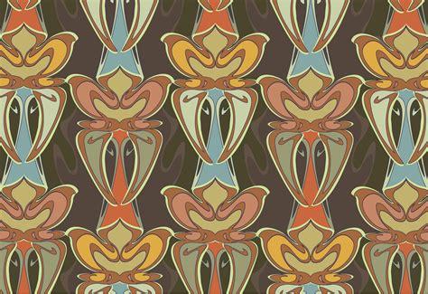 pattern in art nouveau 1000 images about nouveauvague on pinterest william