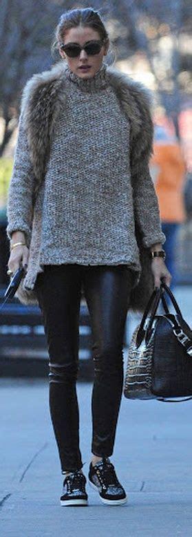 Harga Sweater Givenchy oltre 25 fantastiche idee su topi su animali