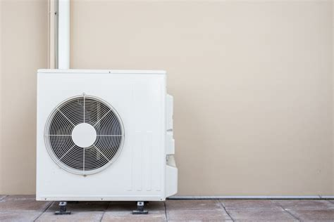 heating  air conditioning repair  arlington tx
