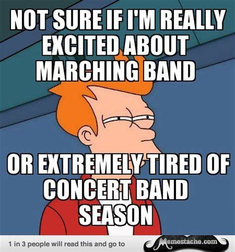 Band Kid Meme - 280 best marching band images on pinterest band nerd colorguard and music
