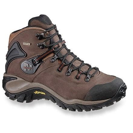 hiking boots rei merrell phaser peak hiking boots s at rei