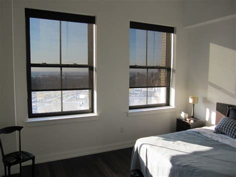 new york apartment window untitled nyc apartment contemporary bedroom new york by